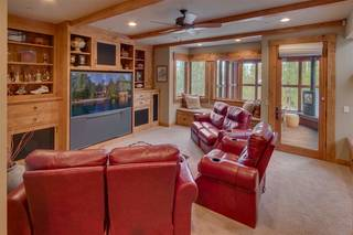 Listing Image 5 for 1736 Grouse Ridge Road, Truckee, CA 96161