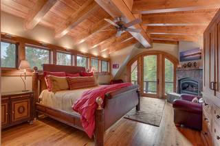 Listing Image 6 for 1736 Grouse Ridge Road, Truckee, CA 96161