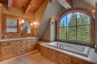 Listing Image 7 for 1736 Grouse Ridge Road, Truckee, CA 96161