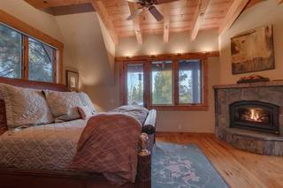 Listing Image 8 for 1736 Grouse Ridge Road, Truckee, CA 96161
