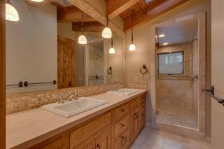 Listing Image 9 for 1736 Grouse Ridge Road, Truckee, CA 96161