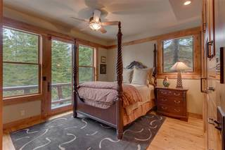Listing Image 10 for 1736 Grouse Ridge Road, Truckee, CA 96161
