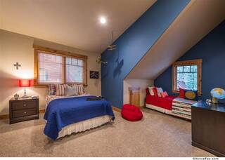 Listing Image 11 for 11033 Parkland Drive, Truckee, CA 96161