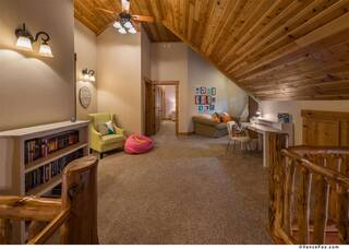 Listing Image 12 for 11033 Parkland Drive, Truckee, CA 96161