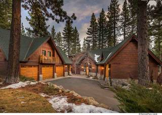 Listing Image 2 for 11033 Parkland Drive, Truckee, CA 96161