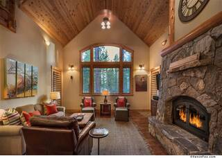 Listing Image 3 for 11033 Parkland Drive, Truckee, CA 96161