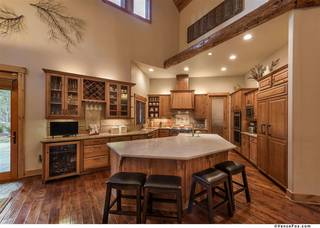 Listing Image 4 for 11033 Parkland Drive, Truckee, CA 96161