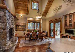 Listing Image 5 for 11033 Parkland Drive, Truckee, CA 96161