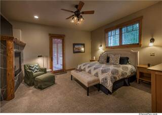 Listing Image 6 for 11033 Parkland Drive, Truckee, CA 96161