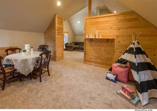 Listing Image 7 for 11033 Parkland Drive, Truckee, CA 96161