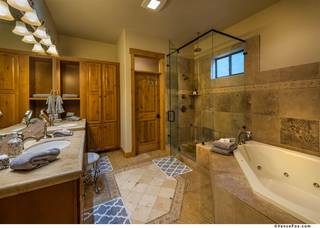 Listing Image 8 for 11033 Parkland Drive, Truckee, CA 96161