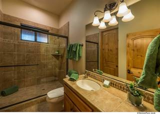 Listing Image 10 for 11033 Parkland Drive, Truckee, CA 96161