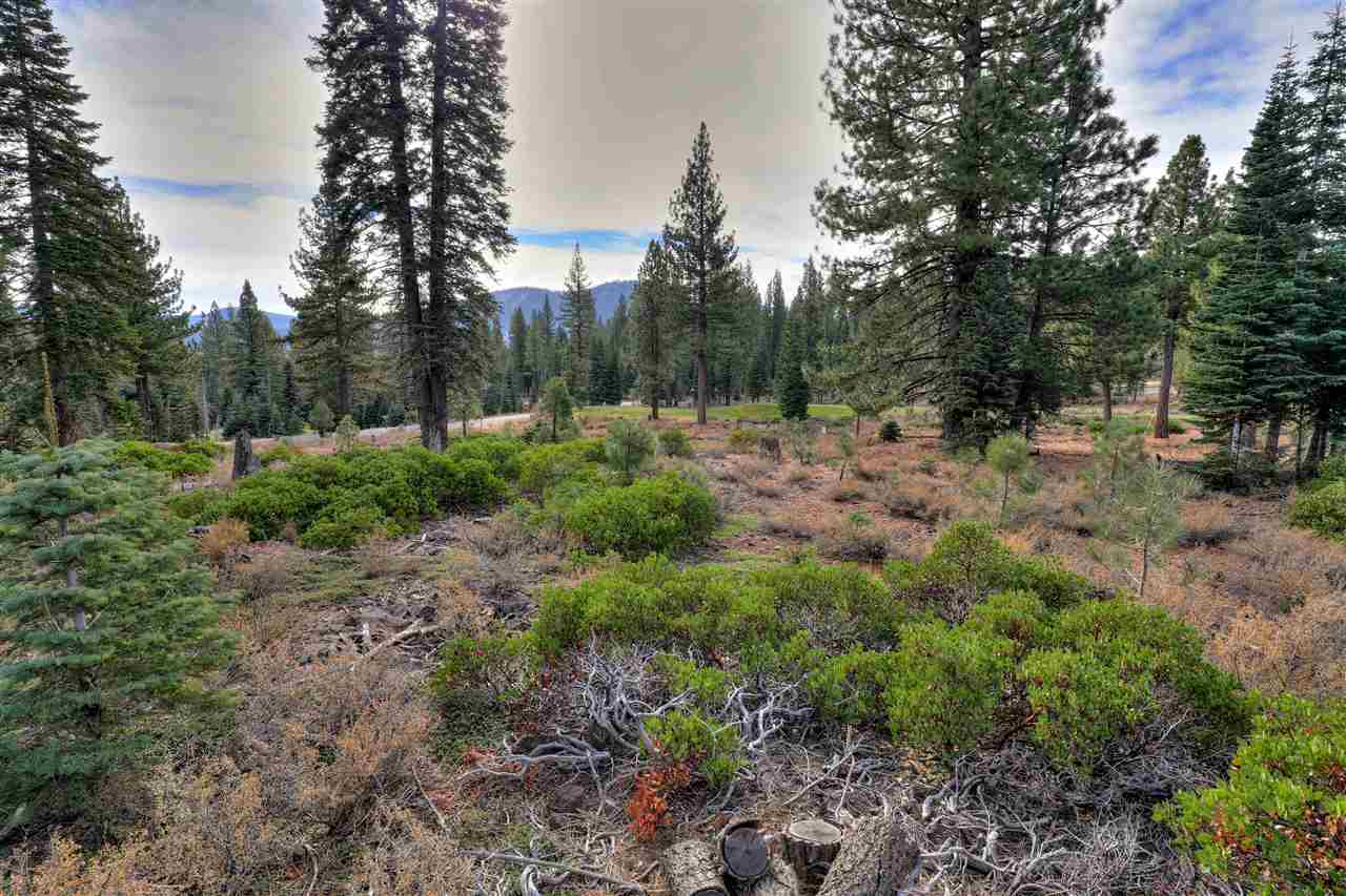 Image for 10644 Nine Bark Road, Truckee, CA 96161