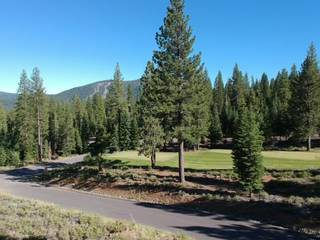 Listing Image 12 for 10644 Nine Bark Road, Truckee, CA 96161