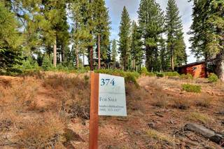 Listing Image 2 for 10644 Nine Bark Road, Truckee, CA 96161