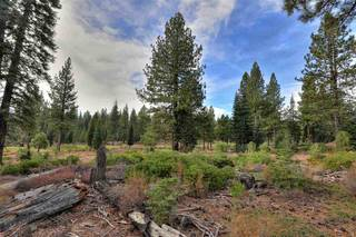 Listing Image 5 for 10644 Nine Bark Road, Truckee, CA 96161