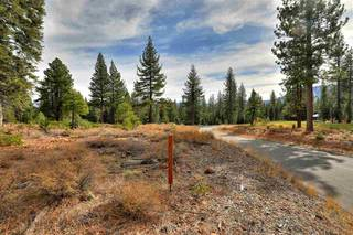 Listing Image 10 for 10644 Nine Bark Road, Truckee, CA 96161