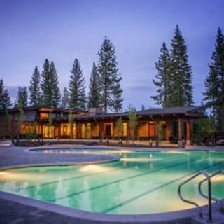 Listing Image 7 for 9320 Nine Bark Road, Truckee, CA 96161