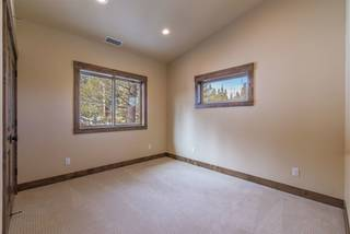 Listing Image 11 for 12913 Hillside Drive, Truckee, CA 96161