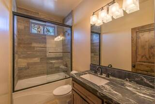 Listing Image 12 for 12913 Hillside Drive, Truckee, CA 96161