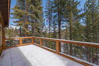 Listing Image 14 for 12913 Hillside Drive, Truckee, CA 96161