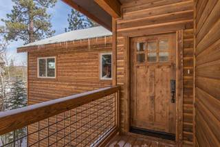 Listing Image 2 for 12913 Hillside Drive, Truckee, CA 96161