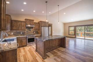 Listing Image 3 for 12913 Hillside Drive, Truckee, CA 96161
