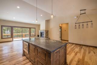 Listing Image 5 for 12913 Hillside Drive, Truckee, CA 96161