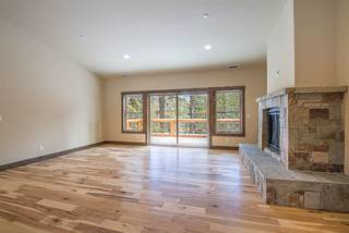 Listing Image 6 for 12913 Hillside Drive, Truckee, CA 96161