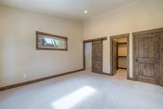 Listing Image 8 for 12913 Hillside Drive, Truckee, CA 96161