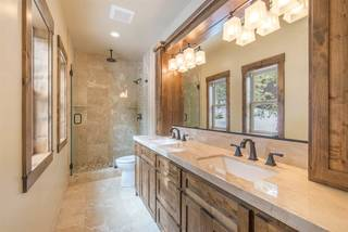 Listing Image 9 for 12913 Hillside Drive, Truckee, CA 96161