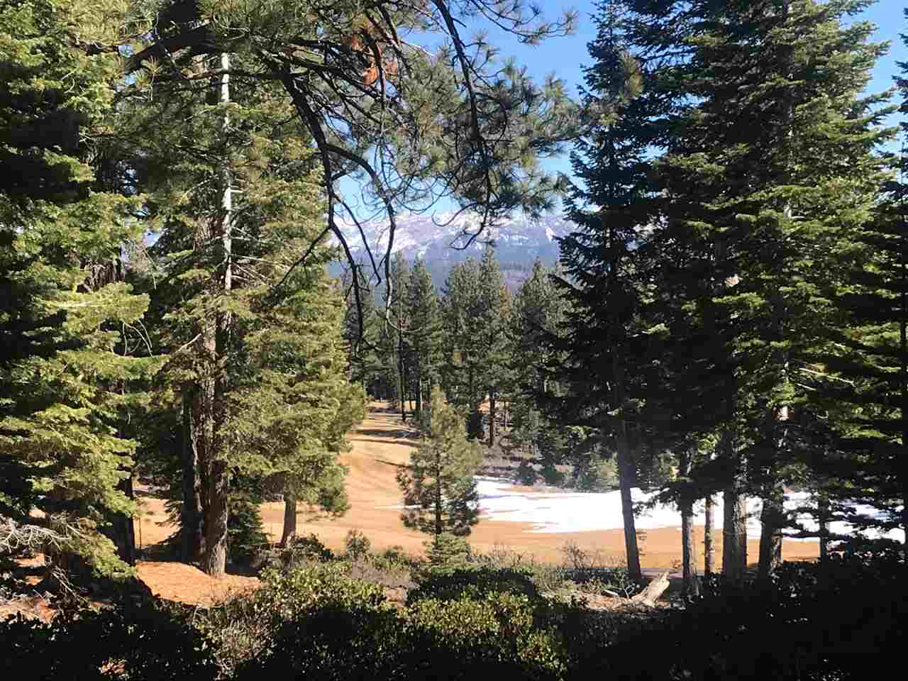 Image for 9308 Nine Bark Road, Truckee, CA 96161