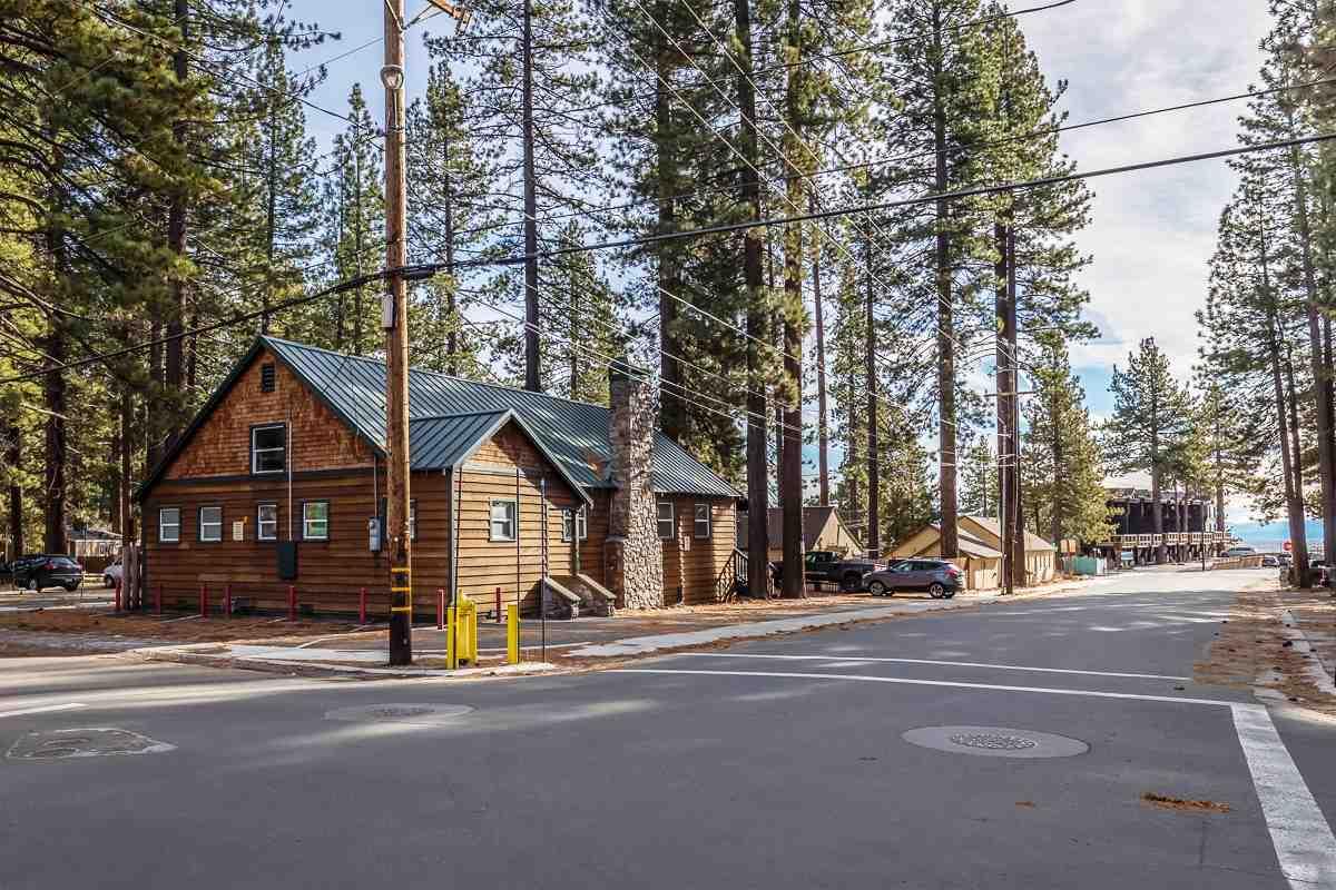Image for 296 Deer Street, Kings Beach, CA 96143