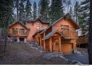 Listing Image 1 for 518 Wolf Tree, Truckee, CA 96161