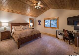Listing Image 11 for 518 Wolf Tree, Truckee, CA 96161