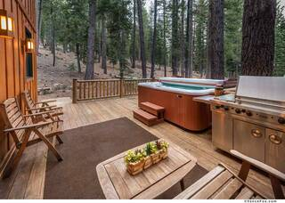 Listing Image 13 for 518 Wolf Tree, Truckee, CA 96161