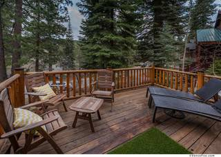 Listing Image 14 for 518 Wolf Tree, Truckee, CA 96161