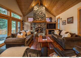 Listing Image 2 for 518 Wolf Tree, Truckee, CA 96161