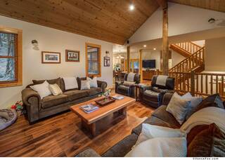 Listing Image 3 for 518 Wolf Tree, Truckee, CA 96161