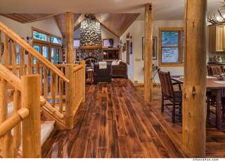 Listing Image 4 for 518 Wolf Tree, Truckee, CA 96161