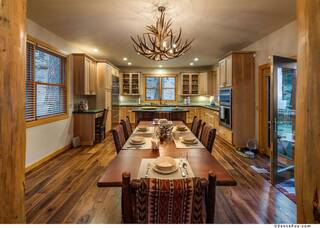 Listing Image 6 for 518 Wolf Tree, Truckee, CA 96161