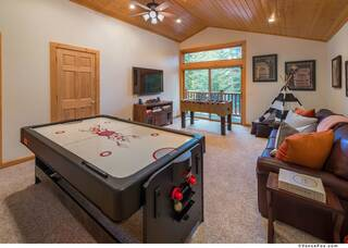 Listing Image 9 for 518 Wolf Tree, Truckee, CA 96161