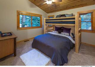 Listing Image 10 for 518 Wolf Tree, Truckee, CA 96161