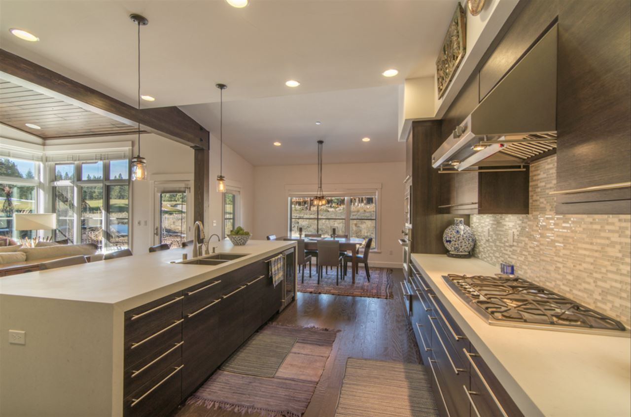 Image for 10204 Valmont Trail, Truckee, CA 96161