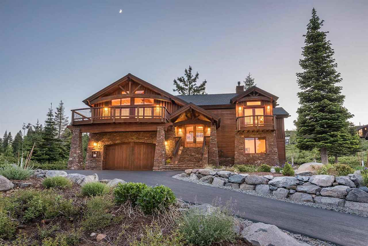 Image for 13979 Skislope Way, Truckee, CA 96161