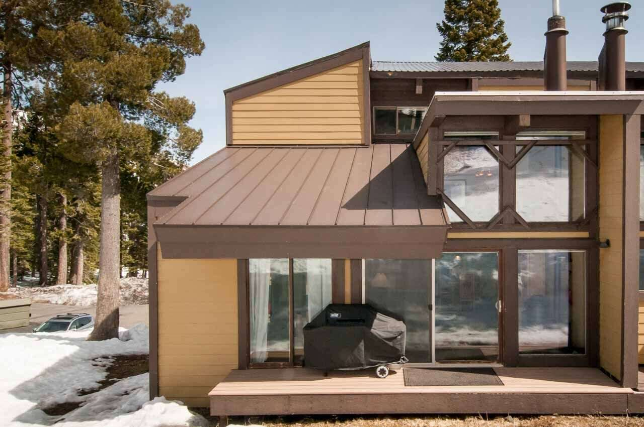 Image for 2090 Chalet Road, Alpine Meadows, CA 96146-0000