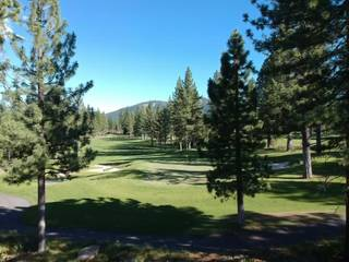 Listing Image 1 for 9344 Heartwood Drive, Truckee, CA 96161