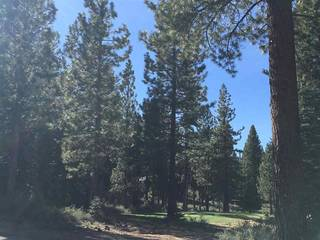 Listing Image 11 for 9344 Heartwood Drive, Truckee, CA 96161