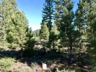 Listing Image 12 for 9344 Heartwood Drive, Truckee, CA 96161
