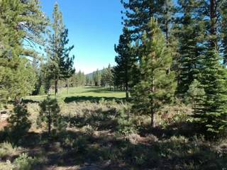 Listing Image 13 for 9344 Heartwood Drive, Truckee, CA 96161
